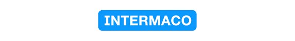 Intermaco - HP