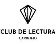 Logo Carbono